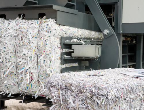 Shredding Service Nashua NH