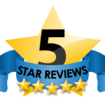 Service Reviews