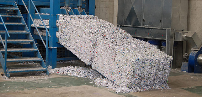 Offsite shredding rates New Hampshire