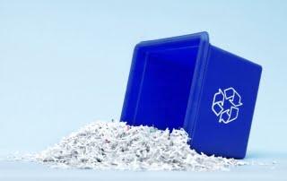 shredding-paper-new-hampshire