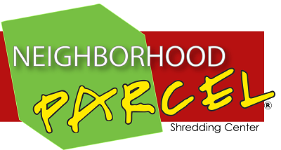Document Shredding New Hampshire Logo