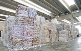 shredding service company Salem NH